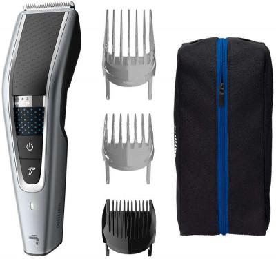 Hair clipper Philips HC5630/15