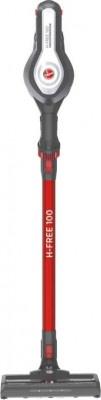 Σκούπα Stick Hoover HF122GPT011 H-Free 22V