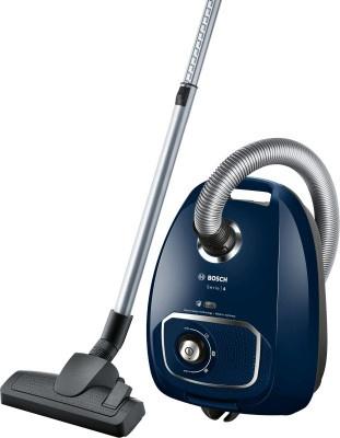 Vacuum Bosch BGLS4X200