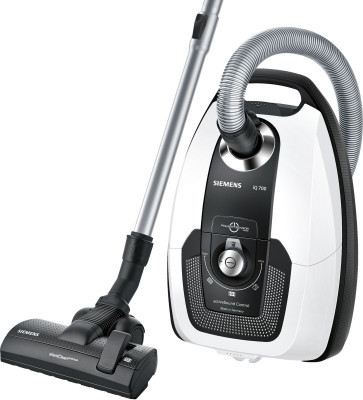 Vacuum Seimens VSC7SIL1