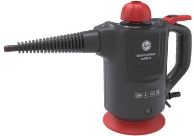 Ατμοκαθαριστής Χειρός Hoover SGE1000 011