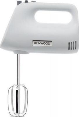 Hand Mixer Kenwood HMP30.A0WH