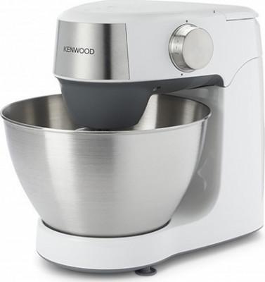 Κουζινομηχανή Kenwood KHC29.H0WH Prospero