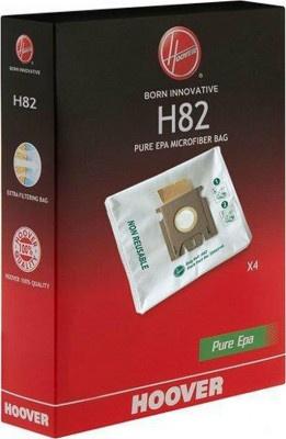 Σακούλες σκούπας Hoover H82