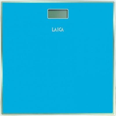 Ζυγαριά Μπάνιου Laica PS1068B Μπλε