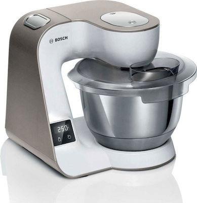Κουζινομηχανή Bosch MUM5XW20