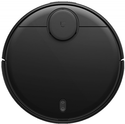 Σκούπα Xiaomi SKV4109GL Mi Robot Mop Pro Black