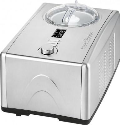 Παγωτομηχανή Proficook PC-ICM 1091 N