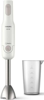 Hand Blender Philips HR2534/00