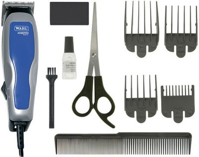 Hair clipper Wahl 9155-1216/3011-047 Home Pro Basic