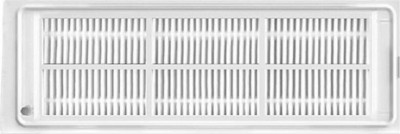 Φίλτρο Σκούπας Xiaomi Mi (2-PACK) SKV4120TY