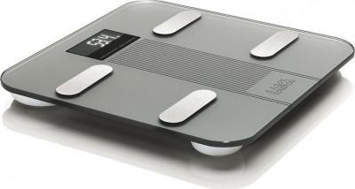 Ζυγαριά Μπάνιου Laica PS7005 Λιπομ/της Bluetooth