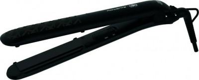 Hair Straightener Rowenta SF1612