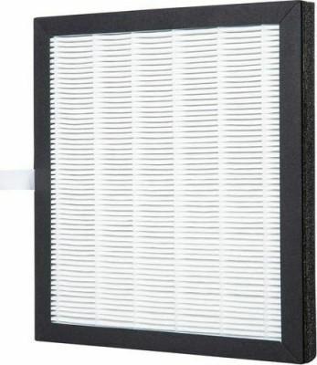 Filter for Dehumidifier Rohnson Hepa 13 S/4T/A/9820HCF