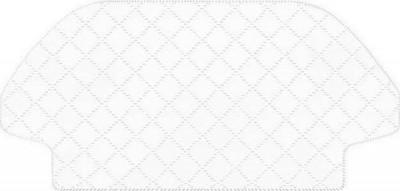 Ανταλλακτικό Πανί Σκούπας XIAOMI SKV4114TY MI ROBOT - MOP P DIS/LE MOP PAD x30