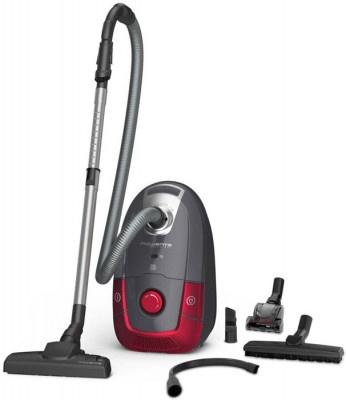 Vacuum Rowenta RO3186