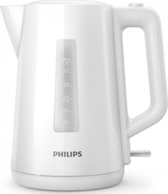 Boiler Philips HD9318/00