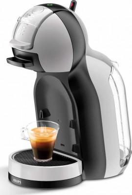 Καφετιέρα Ροφημάτων Krups KP123BC20 Dolce Gusto Mini