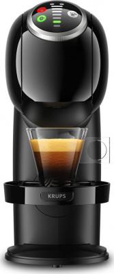 Καφετιέρα Ροφημάτων Krups KP3408C40 Dolce Gusto Genio
