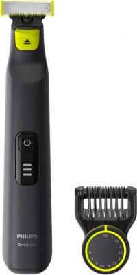 Cutting - Shaving Machine Philips QP6530/15 One Blade Pro