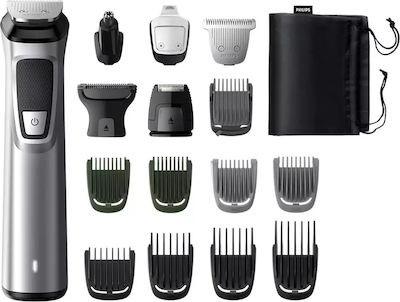 Beard Trimmer Philips MG7736/15