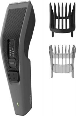 Hair clipper Philips HC3525/15
