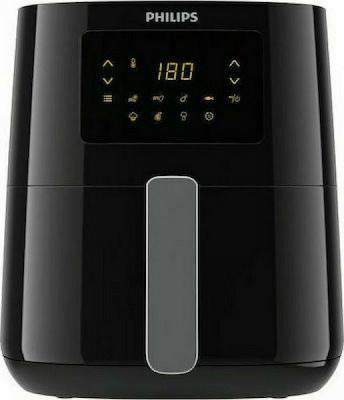 Φριτέζα Philips HD9252/70 Airfryer