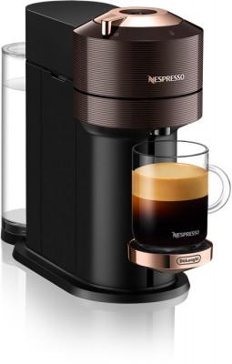 Καφετιέρα Nespresso Delonghi ENV120.BW Vertuo Premium Καφέ  Wi-Fi