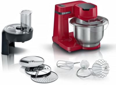 Kουζινομηχανή Bosch MUMS2ER01