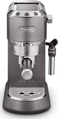 Καφετιέρα Espresso Delonghi EC785.GY