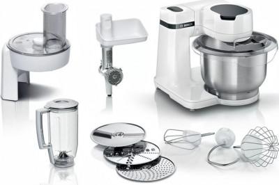 Kουζινομηχανή Bosch MUMS2EW30