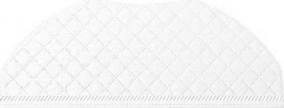 Ανταλλακτικό Πανί Σκούπας Xiaomi Vacuum-Mop Esssential MOP PAD (X30)