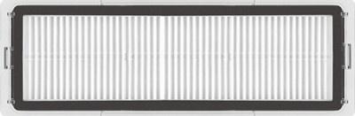 Vacuum Cleaner Filter Xiaomi Mi Essential (X2)