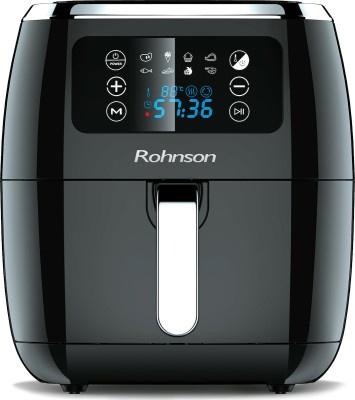 Φριτέζα Rohnson R-2818 Airfryer