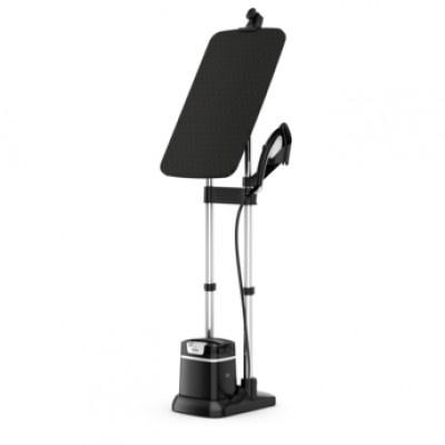 Vertical Ironing System Tefal QT1510