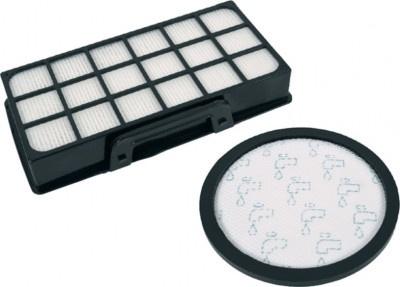 Vacuum Filter Rowenta ZR903701 No Bag