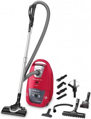 Vacuum Rowenta RO7793