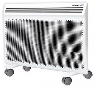 Philco PIH / AG-1000E IH Heating Panel