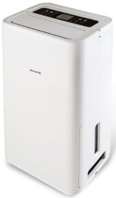 Dehumidifier Philco Air-DRY16+ with Ionizer