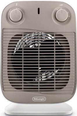 Fan Heater Delonghi 2200W HFS50C22