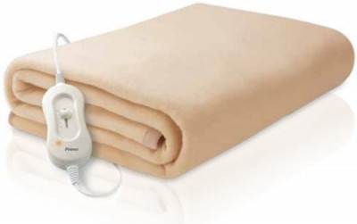 Heated Sleeping Pad Primo SG(150x80)1.0M2-SD-DTCF Fleece for Only Bed