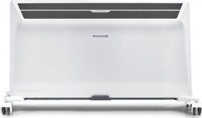 Θερμοπομπός Philco 2200W PCH/AGI-2200EF INVERTER (Wi-Fi)