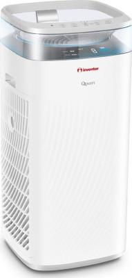 Ιονιστής & Καθαριστής Αέρα Inventor QLT-500