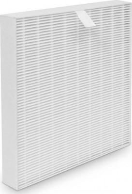 Φίλτρο Αφυγραντήρα-Καθαριστή Inventor ATM-25L-F