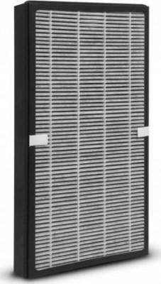 Φίλτρο Καθαριστή Αέρα Inventor QLT-500