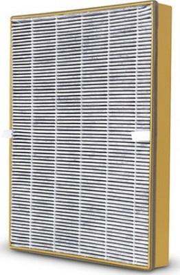 Φίλτρο Καθαριστή Αέρα Inventor QLT-300