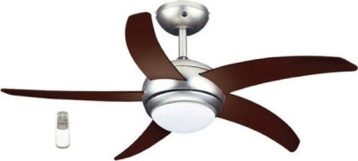 Fan 110cm Primo PRCF-80424 Roof Wenge with Remote Control & Light