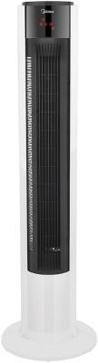 Ανεμιστήρας Midea  FZ10-19BRA Κολώνα  με τηλεχ/ριο