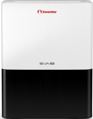 Αφυγραντήρας Inventor EVA ION EP3-ION-10L με Ιονιστή