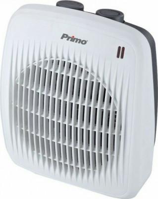 Fan Heater Primo 2000W PRFH-81023